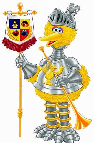 Sesame Street Sesame Country